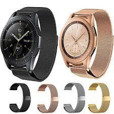 Миланский <b>ремешок</b>, Часы для <b>Samsung</b>, Поиск MiniInTheBox