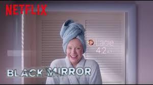 <b>Black Mirror</b> | Nosedive Featurette [HD] | Netflix - YouTube