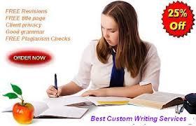 best custom essay writing service trusted essay company  capital  custom essay writing service