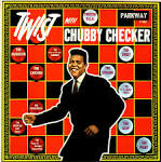 Slop by Chubby Checker