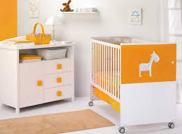 baby nursery boy decorating ideas blue art and brown for white neutral ikea furniture amazing gallery baby boy furniture nursery