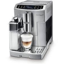 Купить <b>кофемашину DeLonghi ECAM 510.55.M</b> в интернет ...