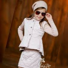 Ева <b>пальто</b>: лучшие изображения (14) в 2019 г. | Kids fashion ...