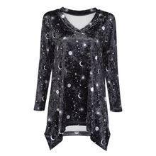 Shop Shirt <b>Velour</b> - Great deals on Shirt <b>Velour</b> on AliExpress ...