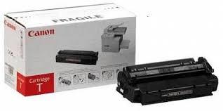 <b>Картридж Canon T</b> (<b>7833A002</b>) купить: цена на ForOffice.ru