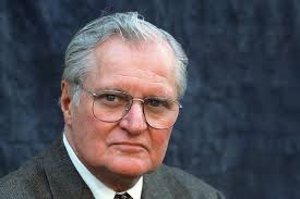 <b>The Painter</b> by John Ashbery | Poetry Magazine