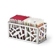 <b>Подставка</b> для <b>чайных пакетиков</b> Cactus! от (арт. MSA29) купить ...