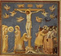 Risultati immagini per crocifisso