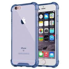 «Аксессуар <b>Чехол</b>-накладка iHave X-series <b>Magnetic</b> для iPhone 6 ...