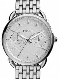 Купить <b>часы Fossil</b> в Москве, каталог и цены на <b>наручные</b> часы ...