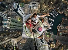 Image result for selfie images