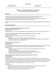 merchandiser resume apparel merchandising resume samples top office admin resume office administrative assistant resume sample cv for administrative assistant jobs sample resume for