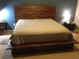bedroom diy bed frame with headboard light hardwood table lamps desk lamps the most stylish bedroom headboard lighting