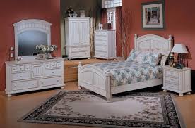 style bedroom furniture suite plans bedroom charming white bedroom suites in conjunction cottage style bed