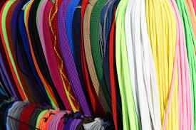 colourful, <b>handmade</b>, shoelace, color, <b>fashion</b>, pattern, design, <b>abstract</b>