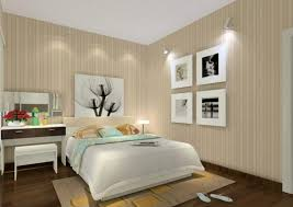 back to post bedroom lighting guides for better interior bedroom lighting ideas ideas