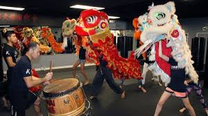 Chinese New Year dinners, lion dances and celebrations - South ...