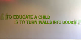 quotes about education of children 121 quotes quotesideas com
