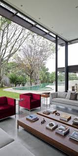 outdoor living spaces gallery stunning indoor outdoor living spaces of idea gallery