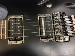 changing the pickups in an ibanez s420 guitar the inability to Dimarzio Single Coil Pick Up Diagrams dimarzio pickups in guitar Single Coil Pickups