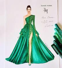 <b>Платья</b> | Лизино в 2019 г. | Модные рисунки, Модные ...