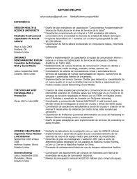 graduate resume profile  sample resume for it graduate download    cv