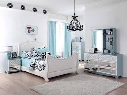 youth bedroom ideas adorable ideas of bedroom decoration
