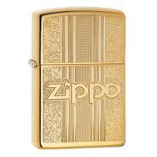 Зажигалка Zippo Zippo and Pattern Design 29677 ... - ROZETKA