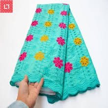 Buy <b>african lace</b> and get free shipping on AliExpress