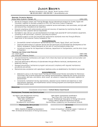 customer support manager resume bussines proposal  customer support manager resume customer service manager resumes customer service manager resume objective sample jpg