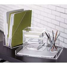 home office desk accessories with a marvelous view of beautiful accessories ideas interior design to add beauty to your home 18 beautiful home office view