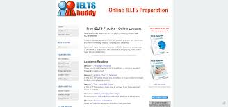 ielts international english language testing system ielts buddy