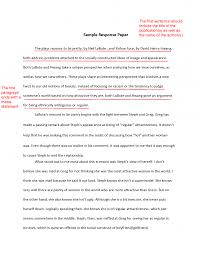 essay report sample dublinhomes us book format innews cobook it