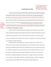 essay report sample dublinhomes us book format innews cobook it