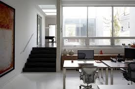 home office office workspace home office workspace home office workspace window bmw z3 office chair seat
