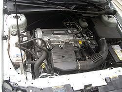 gm ecotec engine l61 edit ecotec l61 engine in a chevrolet
