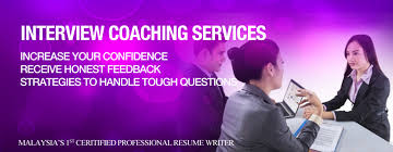 Image result for interview coaching