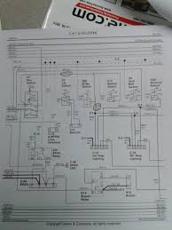 solved rsx i wiring diagram fixya