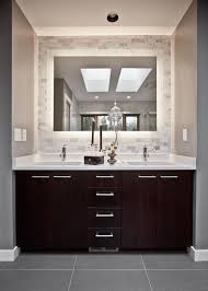 bathroom vanity uk company countertop combination: best bathroom mirros to invest this winter room decor ideas