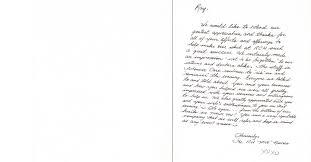 testimonials reference letters icu nurses