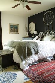 bohemian chic furniture browse image about boho diy pinterest furniture boho chic furniture