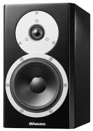 <b>Акустическая</b> система <b>Dynaudio Excite</b> X14 — купить по выгодной ...