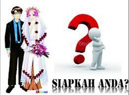 Image result for menikah