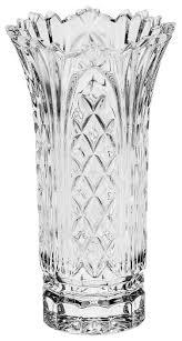 Купить <b>Ваза Crystal Bohemia</b> Oxford 19 см хрусталь по низкой ...