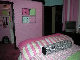 cool image of pink zebra bedroom design and decoration great pink zebra bedroom decorating design black white zebra bedrooms