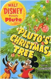 Pluto's <b>Christmas Tree</b> - Wikipedia