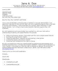 Cover Letter Graphic Design  cover letter design  read full
