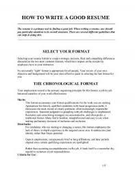 good skills to write on a resume   best resume collectionwhat good skills to put on resume