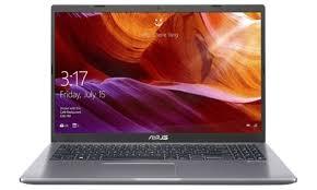 <b>Ноутбук Asus</b> M509DA-BQ022T Ryzen 5 3500U/8Gb/SSD512Gb ...
