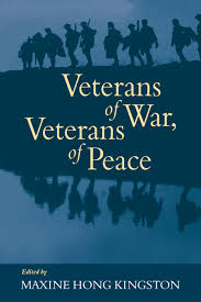 war veteran interview essays  war veteran interview essays